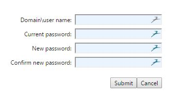 O365 Hybrid and Mac Password Changes